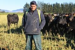 rakaia-island-dairy-farm-farming-dairy-5-unit-5-gallery-2