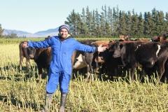 rakaia-island-dairy-farm-farming-dairy-5-unit-5-gallery-5