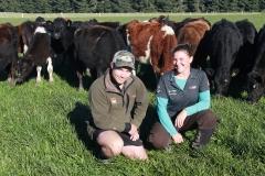 rakaia-island-dairy-farm-farming-drystock-gallery-4