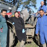 Rakaia Island | Dairy Farming | Our Farms | Dairy 3 | Unit 3