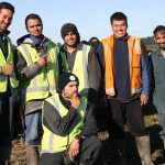 Rakaia Island | Dairy Farming | Our Farms | Dairy 4 | Unit 4